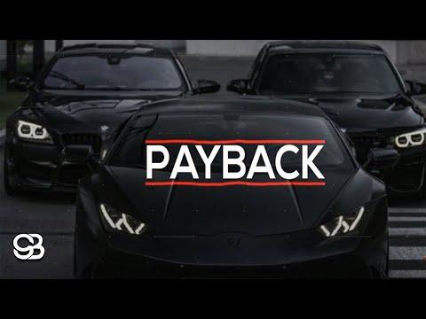 [FREE] Azet x Mero Type Beat 🙏  2020 | 'PAYBACK '| Oriental Hard Hip Hop Type Instrumental
