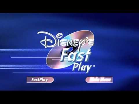 disney's-fast-play-(2006)