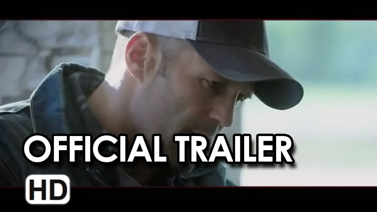 Homefront Official Trailer 9 2019 HD