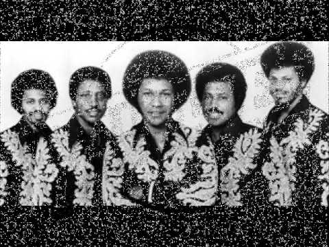Remember What I Told You To Forget - Tavares (1974)