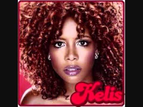 Kelis  My Milkshake + Download in Description