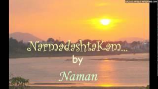 Narmadashtakam by Naman