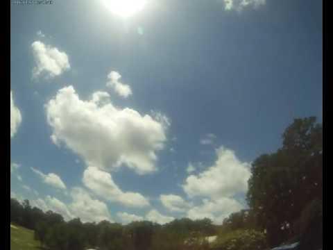 Cloud Camera 2016-07-07: Maclay School