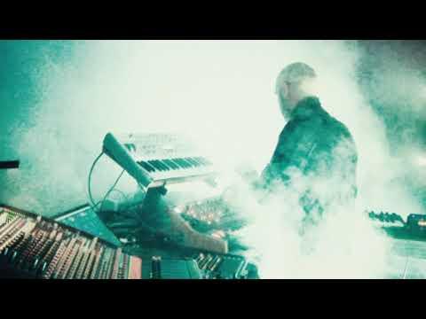 """KOMPROMAT """"TRAUM UND EXISTENZ"""" Tour (teaser) Mp3"""