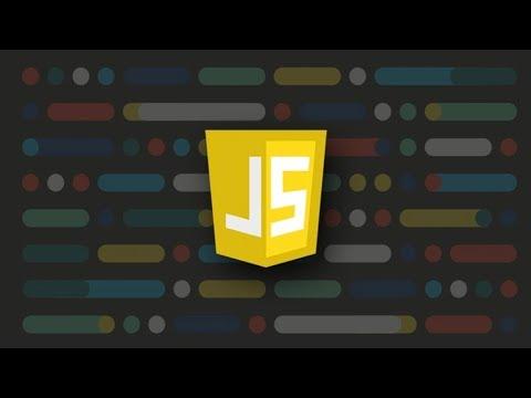 Discovering JavaScript