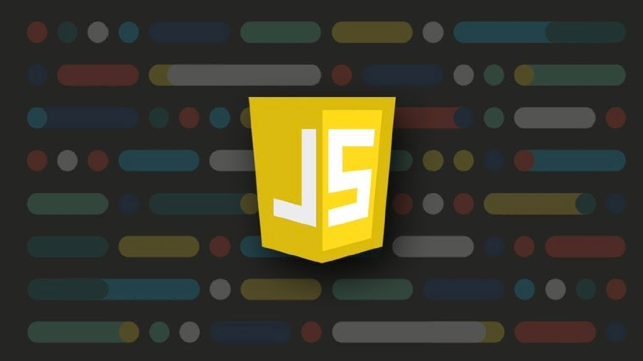 Discovering JavaScript