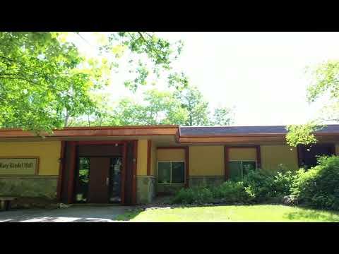 Kindel House - The Leelanau School