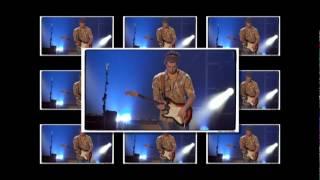 Doyle Bramhall II - True Emotion