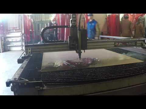 Welding Technology - Perry Tech
