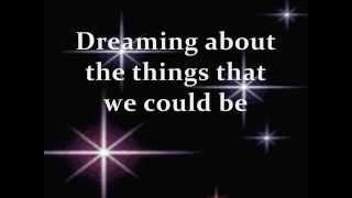 Counting Stars by OneRepublic With Lyrics