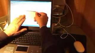 Видео Инструкция ПОПОЛНЕНИЕ И ОБМЕН (Perfect Money, Visa, Яндекс Денги , Webmoney и пр.