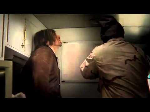 Trailer do filme O impostor