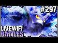 Pokemon Omega Ruby Alpha Sapphire Wifi Battle W  Shadypenguinn team Preview Fear video
