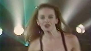 Kylie Minogue - What Do I Have To Do (Live Balthazar 1991)