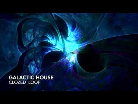 Galactic House