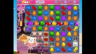 Candy Crush Saga Livello 713 Level 713