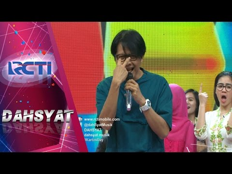 dahsyat-armand-maulana-sebelah-mata-21-april-2017