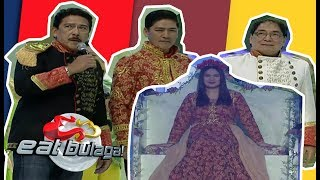 Eat Bulaga Opening | October 28, 2017