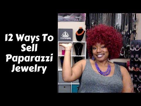 12-ways-to-sell-paparazzi-jewelry