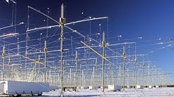HAARP Weapon Exposed By History Channel