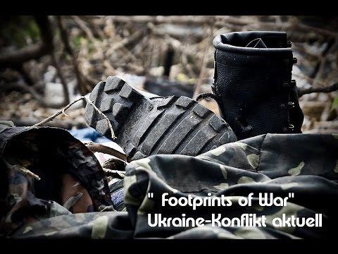 04 06 2015 News Konflikt Ukraine