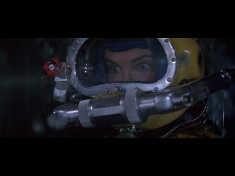 Только для твоих глаз - Сцена 8/10 (1981) HD