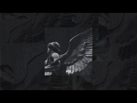"[FREE] Bones Type Beat ""Myth"" (Prod. NetuH)   Dark Trap Beat"