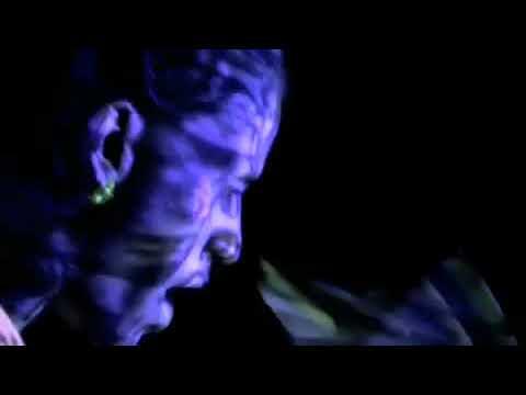 Aidonia  Evil Head  Isaiah