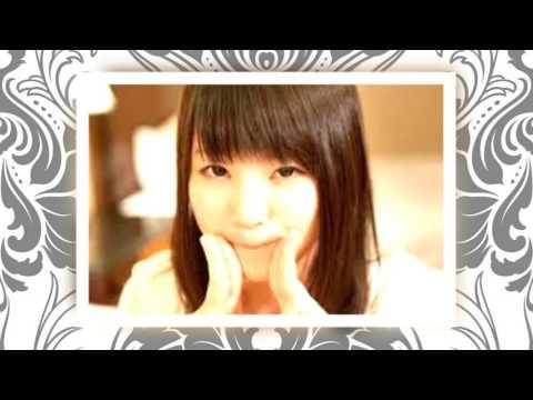 Tsuna Kimura   is a Japanese gravure idol a musical idol group