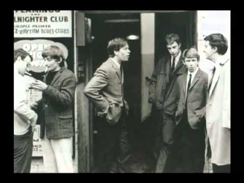 Small Faces   Under Review Part 1 of 10