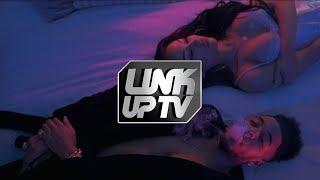 BK - Caramel Cream [Music Video]   Link Up TV