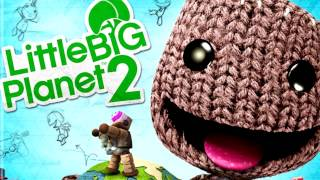 Download Epic Game Music: Little Big Planet 2 Introduction Theme Music (Extended) MP3 song and Music Video