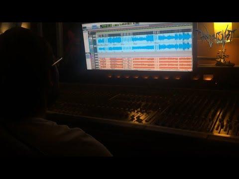 Download Holy Harlot no Estúdio #EP1