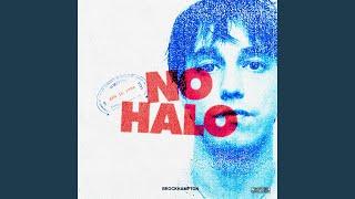 NO HALO video thumbnail