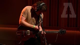 Current Joys - My Spotless Mind | Audiotree Live