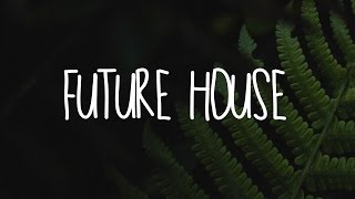 [Future House] Conor Ross X Arny Lengle - Take Me