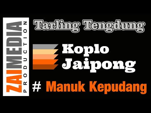 "tarling-tengdung-koplo-jaipong-""-manuk-kepudang-""-(cover)-zaimedia-production-group-feat-mbok-cayi"