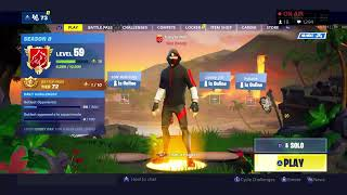 🔴 CUSTOM MATCHMAKING FORTNITE LIVE NA-WEST!!! -Creator Code (Skilled)-!Socials !Code !donate