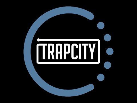 Trap city [best song's mix]