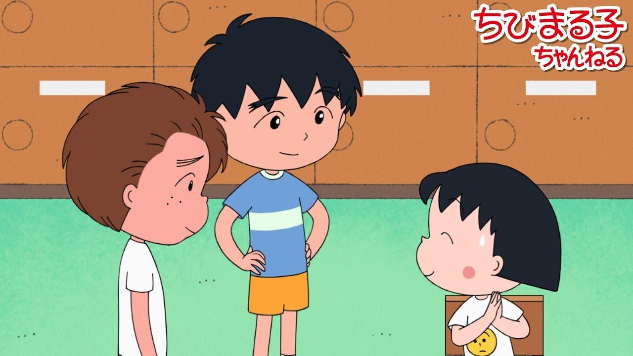 アニメ 夏休み エロ