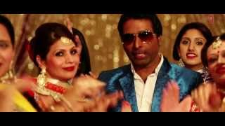 BALVIR BOPARAI LATEST SONG AAJA NACHLO FULL VIDEO | ALBUM: HI VOLUME