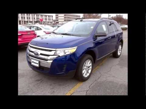 Ford Credit Payoff, Ford Credit Bill Pay, Ford Credit Rates,