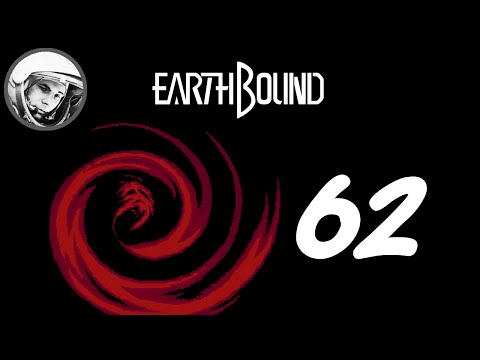 Let's Play Earthbound: Part 62 streaming vf