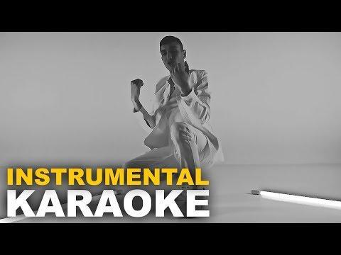 Capo Plaza: ALLENAMENTO #2 (Karaoke - Instrumental)