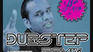 £1 Fish Man - One Pound Fish [HEAVY DUBSTEP REMIX] - Mizeree