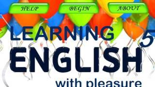 КОИ 2016  Изучаем английский с удовольствием