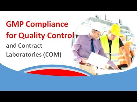 gmp-compliance-for-quality-control-and-contract-la