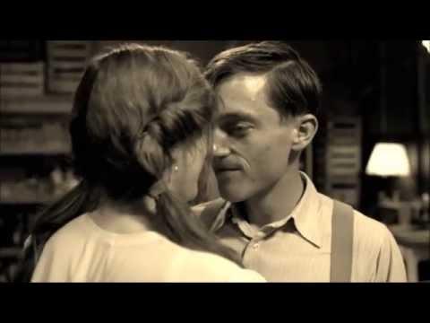 Wilhelm & Charlotte  Hold Me