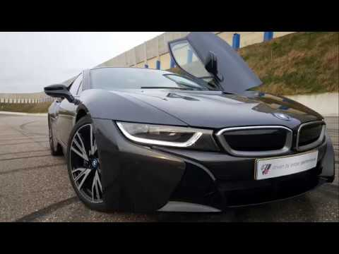 2015 Bmw M3 Dct 431hp Pure Sound