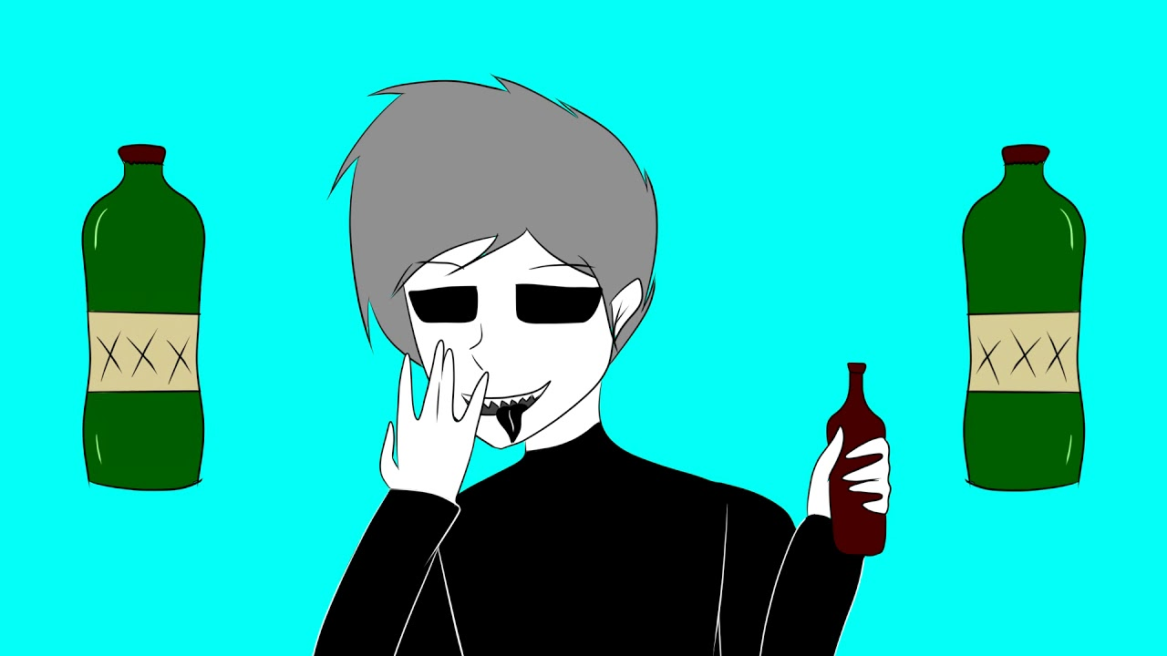 Everyday Im Drinking Meme Gift 4 Odis Youtube